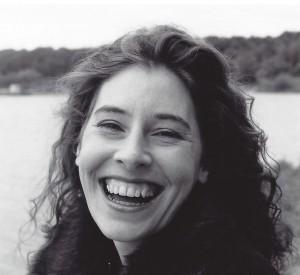 Titi Del Ponte - Diplom-Gesangspädagogin